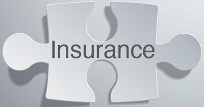 insurance2a400w